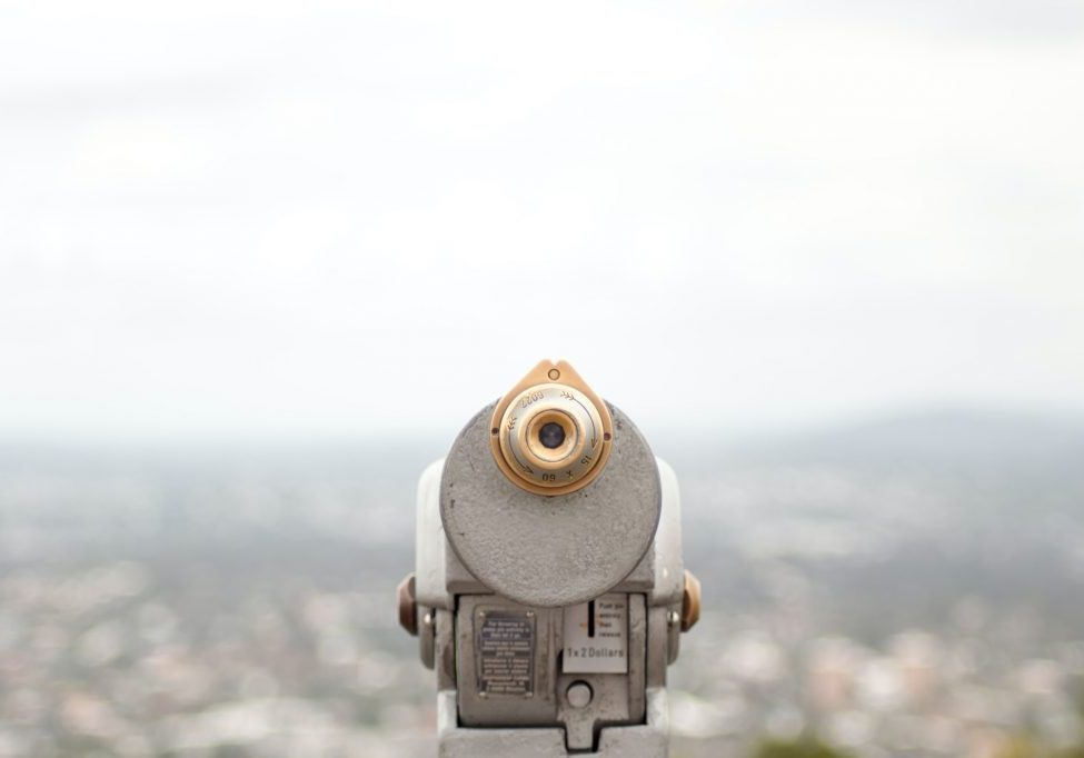 3 reasons better insight is vital for your business