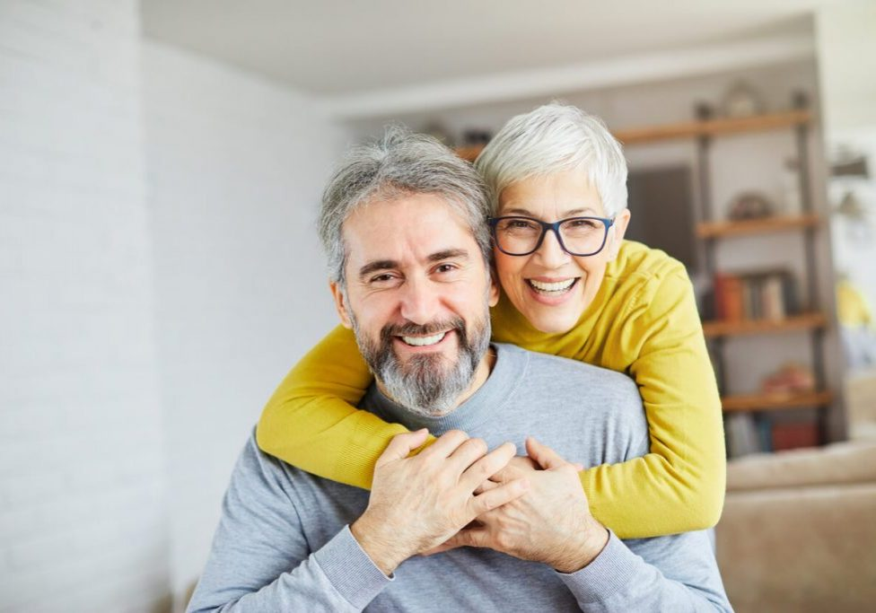 5 crucial superannuation updates you may have missed (1)