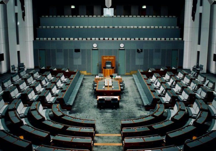 Budget 2020 income tax cuts (1)