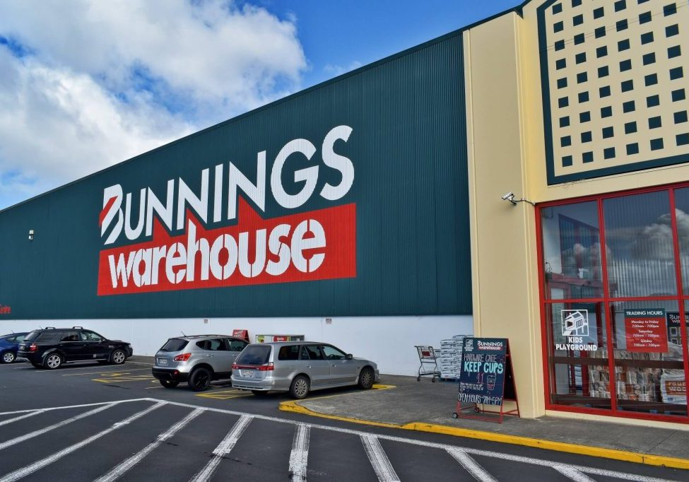 Bunnings Power Pass The often overlooked Bunnings hack for small businesses (1)