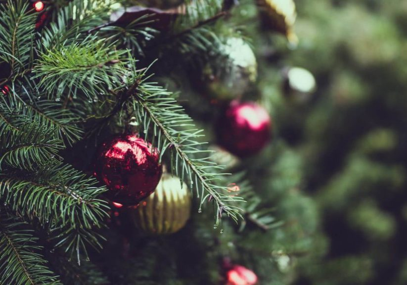 How Christmas can save your business money on tax (1)