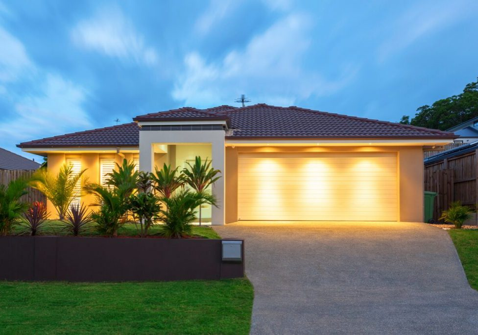 How to immediately claim tax deductions for your investment property