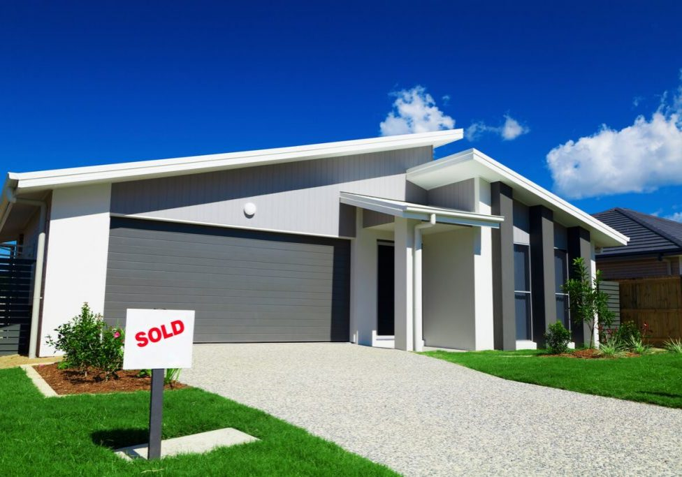 How to pay less tax and boost your first home deposit (1)