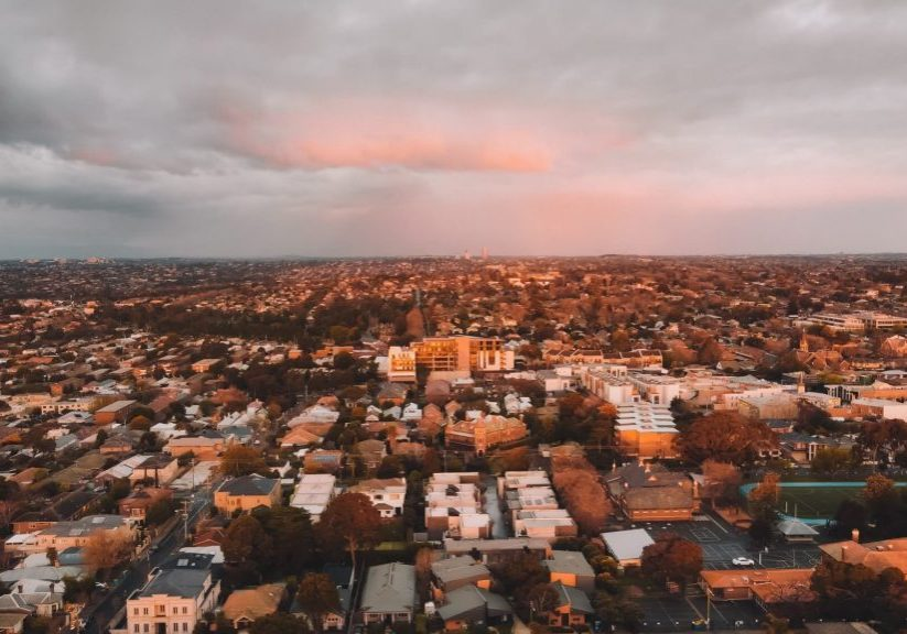 How to save money with negative gearing (1)