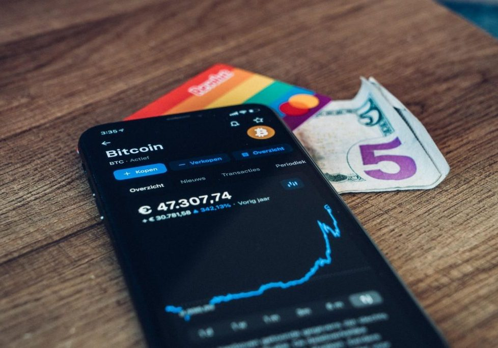 What you need to consider with crypto and tax (1)