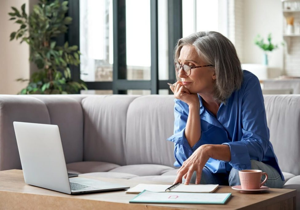 What you need to know about the increase in mandatory Superannuation Guarantee Contributions