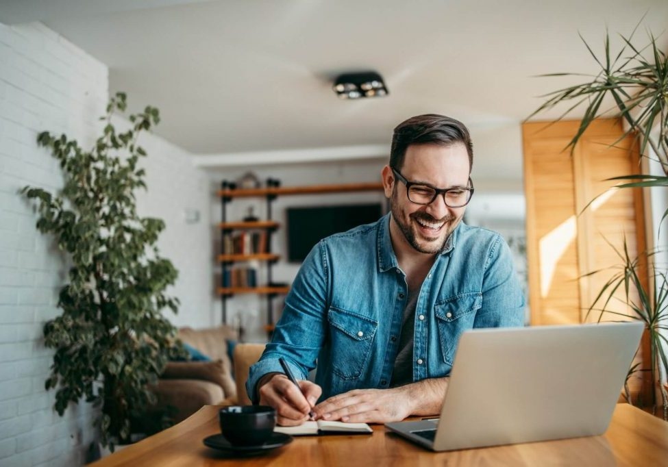 best tax deduction for your home office (1)
